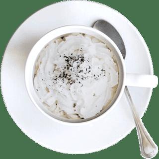 coffee item 2