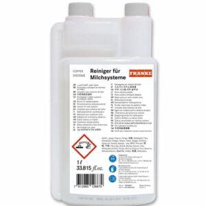Franke Milk Cleaner Liquid