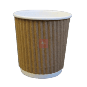 4oz Paper Cup