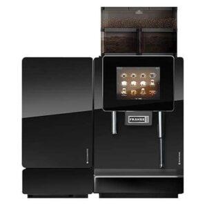 Franke A600 Coffee Machine