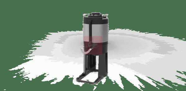 Marco Jet 6 Coffee Urn