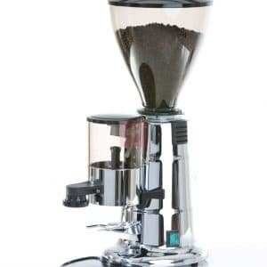 Macap MXA Coffee Grinder