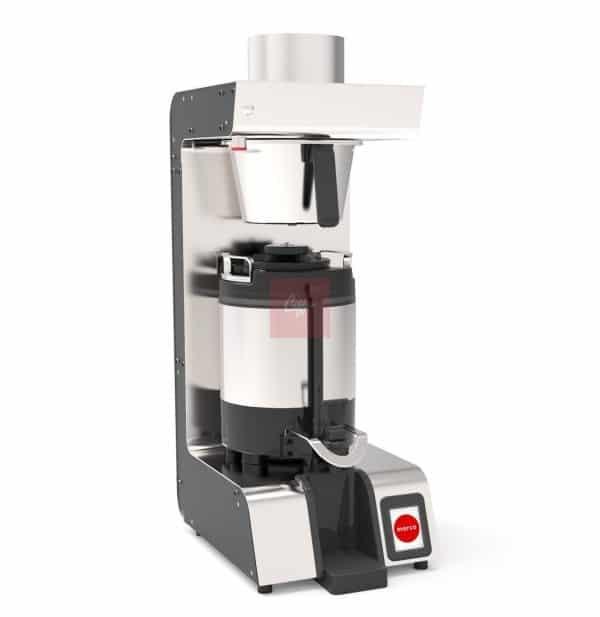 Marco Jet 6 Coffee Machine