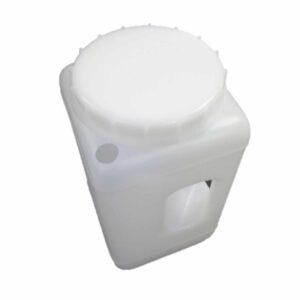 Jura Milk Container For Milk Fridge