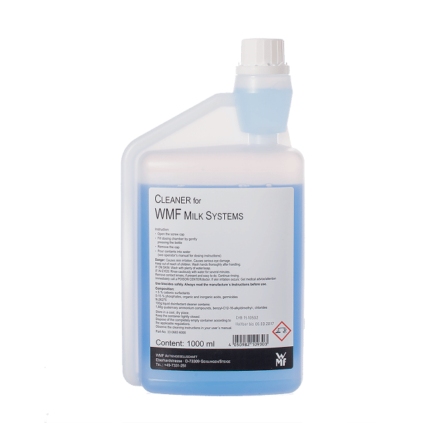 WMF Milk Clean Liquid