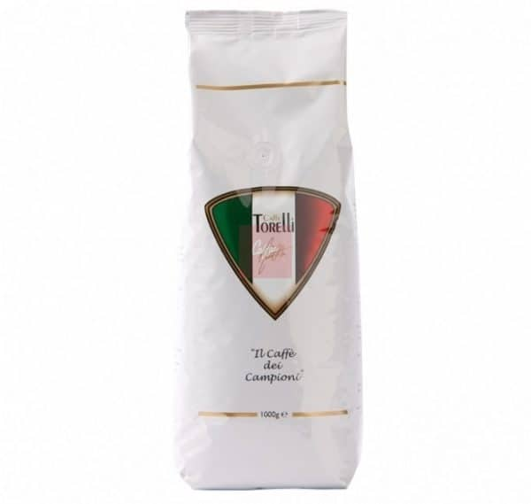 bianca coffee
