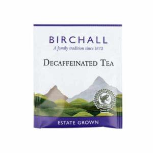 birchall decaffeinated tea 25 enveloped tea bags envelope 600x600 1