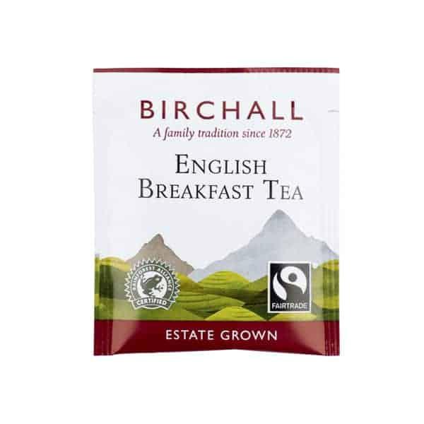 birchall english breakfast tea 25 enveloped tea bags envelope 600x600 1