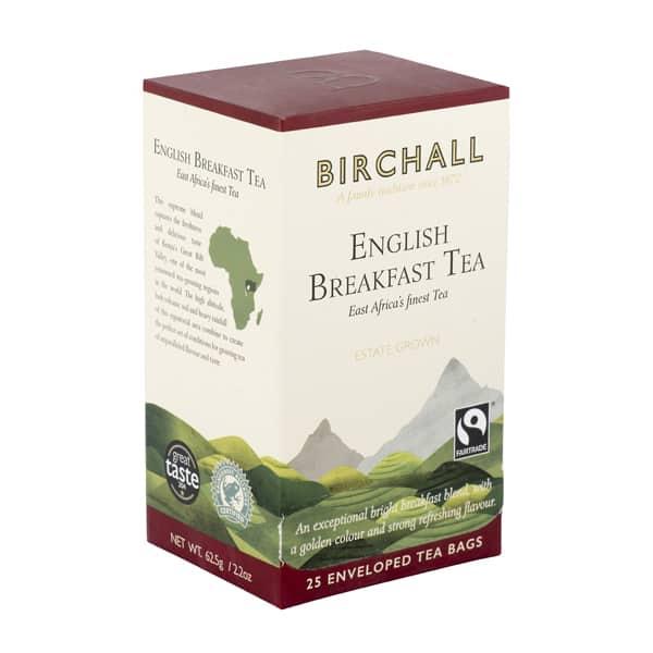 birchall english breakfast tea 25 enveloped tea bags side 600x600 1