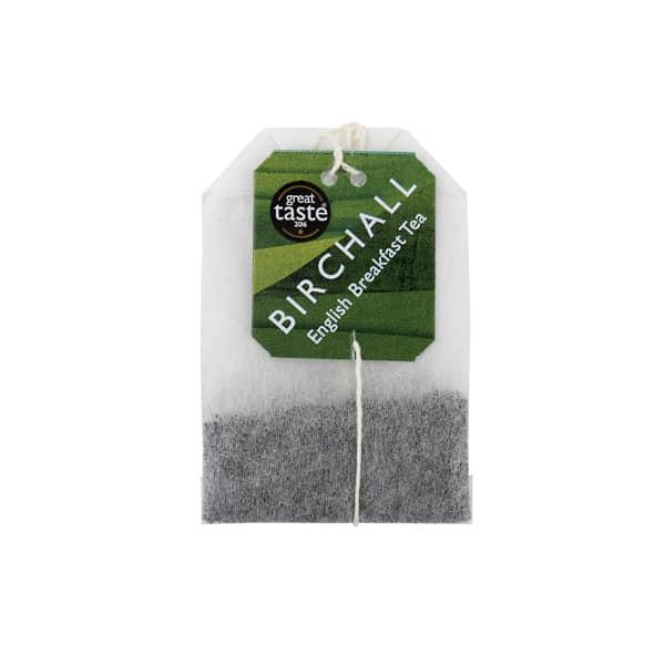 birchall english breakfast tea 25 enveloped tea bags tagged tea bag 600x600 1