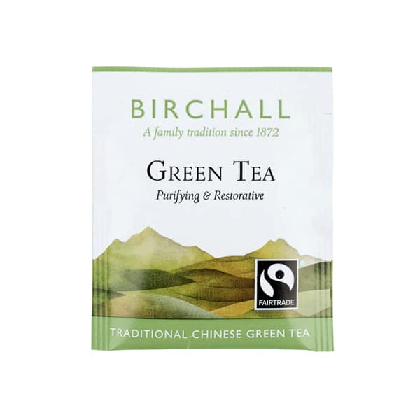 birchall green tea 25 enveloped tea bags envelope 600x600 1