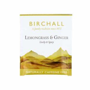 birchall lemongrass ginger 25 enveloped tea bags envelope 600x600 1