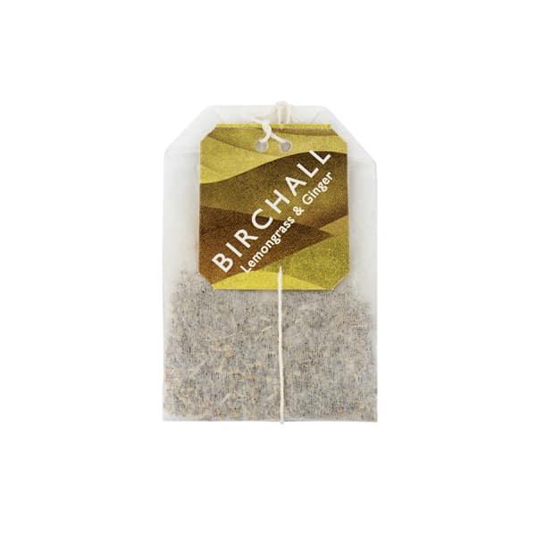 birchall lemongrass ginger 25 enveloped tea bags tagged tea bag 600x600 1