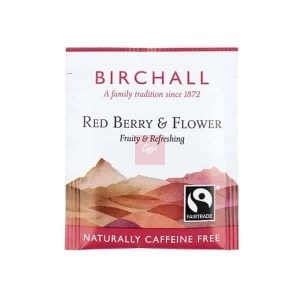 birchall red berry flower 25 enveloped tea bags envelope 600x600 1