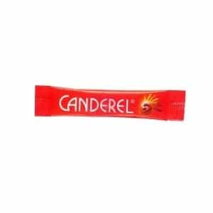 canderal