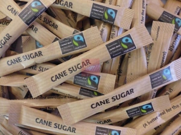 fairtrade brown sugar sticks x 1000356 e1627460540574
