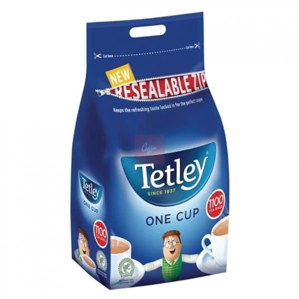 tetley caterers tea bags pack of 1100983683
