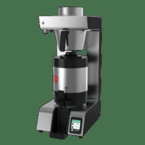 Bulk Brew Coffee Machines