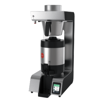 Bulk Brewer Coffee Machine