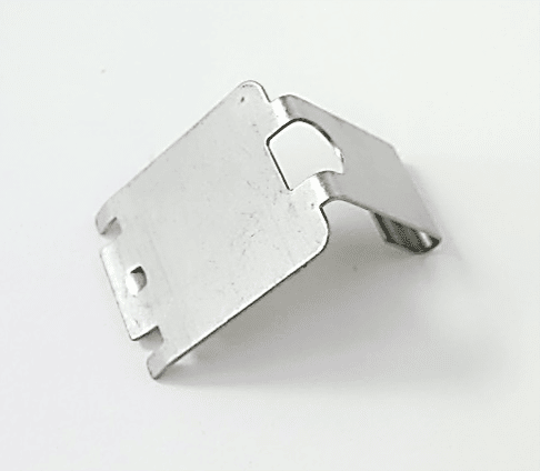 Jura Giga Drip Tray Metal Contact