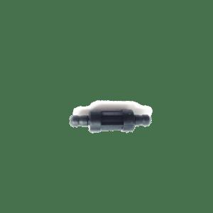 Jura Giga Gen 1 Milk tube to Machine Connector