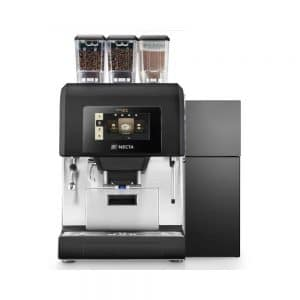 Industrial Coffee Machines