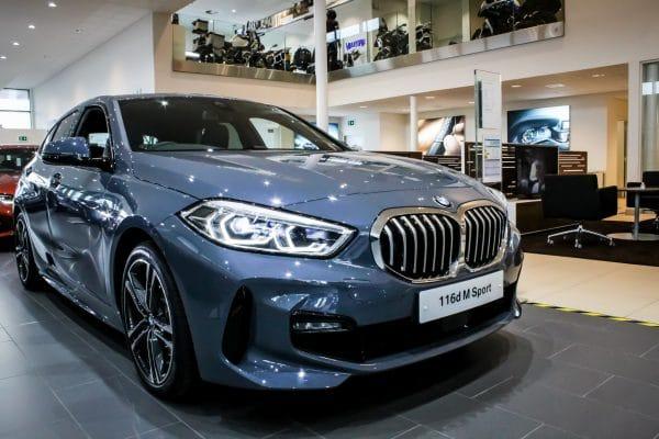 BMW Dundee 11 e1629445323441